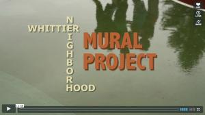 Documentary Film by Nicholas Ward